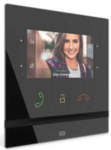Screenshot of 2N® Indoor Compact - odpovídací jednotka s intuitivním ovládáním - 2N (1)
