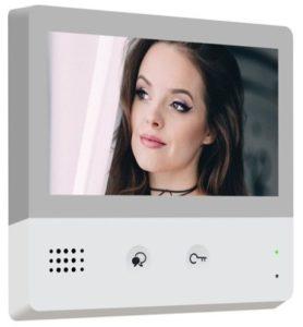 Screenshot of Bytový monitor XtendLan DPM-D277TMW _ ASM 100MEGA Distribution spol. s r.o. - DODAVATEL PRO DATOVÉ A TELEKOMUNIKAČNÍ SÍTĚ